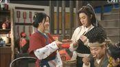 【武林外传】佟湘玉叫白展堂的一百种方式(二)