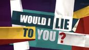 Would I Lie to You_S06EP8[唐顿大管家 Jim Carter,Jack Whitehall]