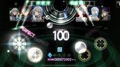 【idolish7】Re:vale - Re-raise 游戏内ver. (自用循环