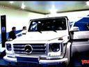 梅赛德斯www.mgaestz.com-奔驰亚洲首发B级豪华旅行车