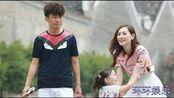 王宝强马蓉离婚案即将裁决事态发展对马蓉极为不利