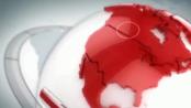 绵阳市安州区电视台《安州新闻》片头片尾(禁止转载)