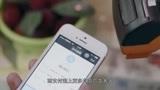 同样是二维码收款,为什么街边小贩更倾向于微信?而不是支付宝?