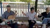 澧县京协五一公园活动剪影之   黄雅君        王岩制作—在线播放—优酷网,视频高清在线观看