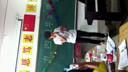 只是爱suju 2012-06-24 1340544021.mov