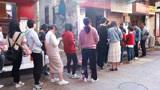 湖南长沙这个小吃店只卖一种美食,却火了30年,每天都有人排队