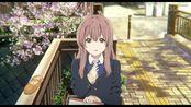 [Sakurato.sub&Niconeiko Works]