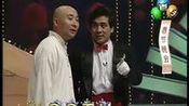 陈佩斯、朱时茂.-.1994年春晚小品《大变活人》—在线播放—优酷网,视频高清在线观看