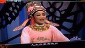杨婷娜—越剧 紫玉钗 第三场选段3