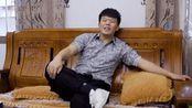 闽南语搞笑视频:小伙迟到装病请假,被老板一眼识破