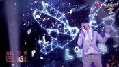 光良《約定》 回憶裡的瘋狂巡迴演唱會 LIVE (2016 Live Version) 官方 Official 完整版 MV
