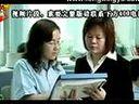 58风行吕梁企业宣传片视频广告制作公司电视展会影视拍摄形象专题传媒招标产品