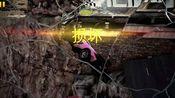 【狂野飙车8】【v4.7.0j】每日冲刺:蜜汁bug