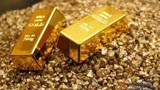 1600吨黄金没有主人?沙皇遗产没人敢打捞,寻宝者个个送命!