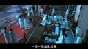 [电影天堂www.dy2018.net]狄仁杰之通天帝国.1024x576.国粤双语.中文字幕