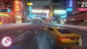 狂野飙车9:熟悉地图很重要 老司机带你去上海市中心极速狂飙