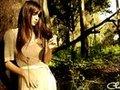欧美新单 Shayne Ward - Save Me 单机游戏网 www.91danji.com