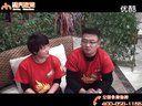 视频: 北京园长培训哪家好