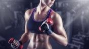 腰突、腰疼?教你一个防治办法,每天5分钟,快速改善腰间盘突出