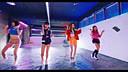 EXID - L.I.E&Dance Ver.)