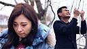 《陈翔六点半》第41期 爆笑!奇葩男上吊追求女神