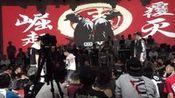4.23日末日之战3v3武汉队vs上海队—在线播放—优酷网,视频高清在线观看