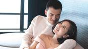 赫子铭就离婚纠纷发声明:何洁致他人婚姻破裂