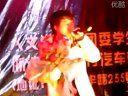 杭州电子科技大学杭电人文学院十佳歌手比赛200911 (12)