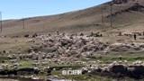 《新疆是个好地方》第87集 寻找可可托海,一路好风光