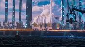 迪玛希~20191129 圣彼得堡Arnau演唱会VLOG排练花絮