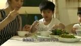 香港人凄凉生活:我以前一个礼拜煲2次汤,现在只能一个礼拜一次