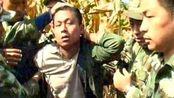 中国90年代最强悍匪,狠过白宝山,1人单挑37名特警,致5人牺牲