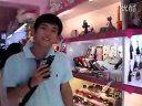 格子铺-杭州格墙有尔格子铺-文二店视频 www.box4you.cn