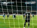 5月16日_意甲第37轮_那不勒斯vs国际米兰_1st_half.rm