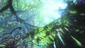 森娱乐阿凡达2超震撼预告片,这样电影效果实在太厉害了!
