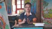 青藏希望行——走进云南德钦藏族学校