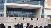 2016.10.17 惠城职/商贸校 BR/ZB街舞社第二次晨会—在线播放—优酷网,视频高清在线观看