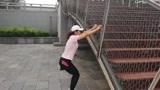 膝关节滑膜炎:2个功能锻炼,为康复打下坚实基础