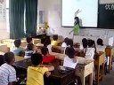 2011浙江树人大学现代服务业学院赴丽水支教实践队