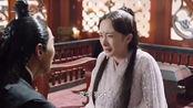 【夜华+素素】跳诛仙台名场面剪辑,当你是素素时,天宫太子也不能护你周全