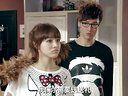 (7yn.cc)爱情公寓3_第11集—在线播放—优酷网,视频高清在线观看