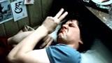 忧郁又帅气的外国男演员 詹姆斯麦卡沃伊电影混剪,有点淡淡的忧郁