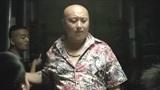 危情营救:郭涛抓到该男子,郭朵等朋友都被关起来