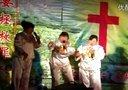 2013年安徽省阜阳教会圣诞节目35