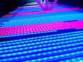 LED室内外照明灯具深圳吉丰光电有限公司从事LED的研发生产销售一条龙服务
