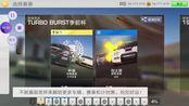 真实赛车生涯83:宝马z4 Turbo Burst 季前赛 菜鸟休闲娱乐视频