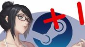 【Steam欢乐喜加】Forge of Gods: Team of Justice Pack(DLC)丨用您36秒时间,还你一个DLC #3