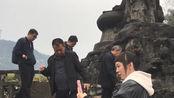 纪录片:广东梅州小伙在湖北宜昌,镜头真实记录