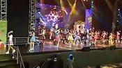 Terima Kasih - Arigato - 3rd Anniversary JKT48—在线播放—优酷网,视频高清在线观看