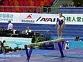 Larisa Andreea Iordache-14世锦赛女团预赛平衡木(6.3 15.066)